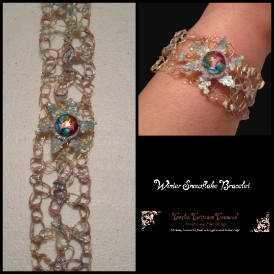 Collage_WinterSnowflakeBracelet_NoFUF