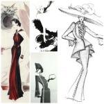 Design Influences1