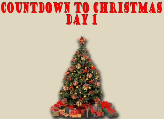 countdowntochristmas-logo