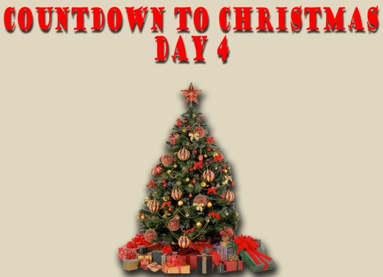 countdowntochristmas-logo4